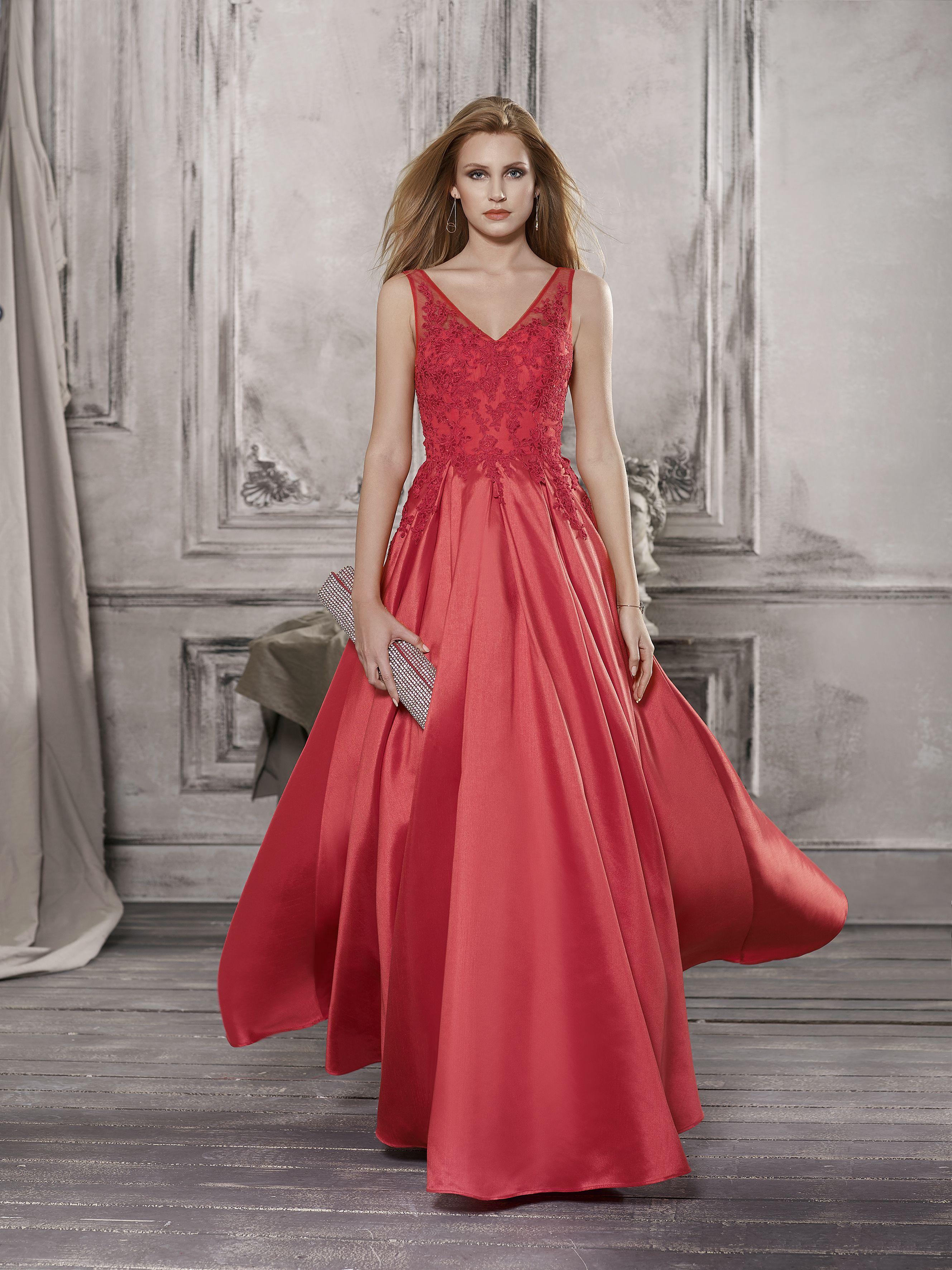 Precios vestidos fara fiesta