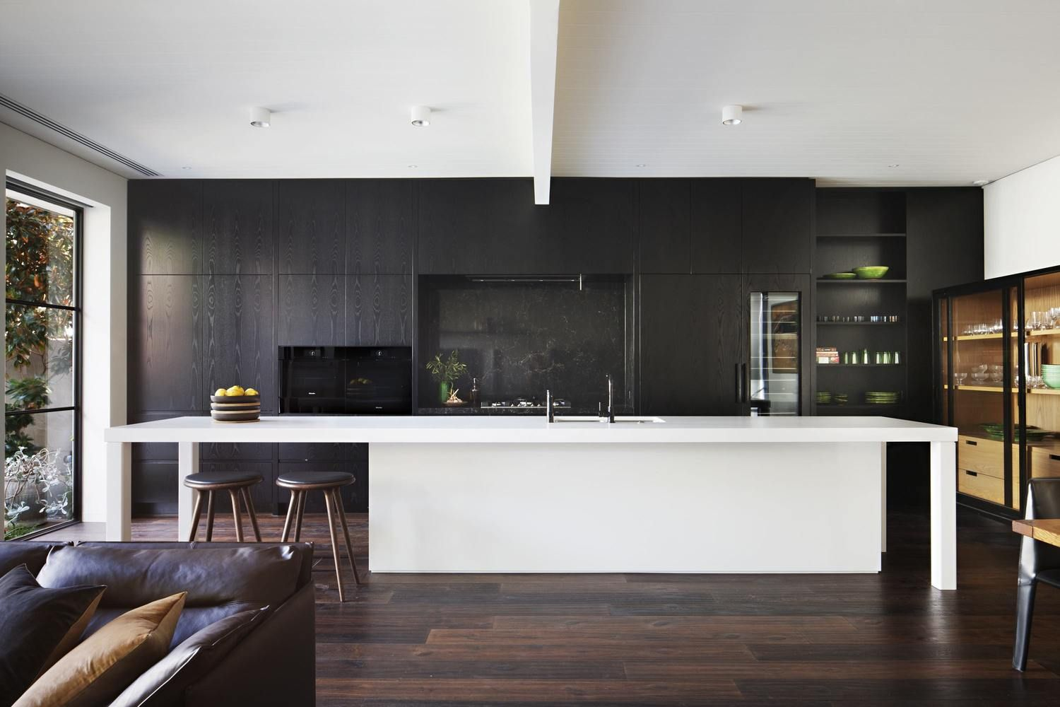 Good Gallery Of Albert Park House / Hindley U0026 Co   14