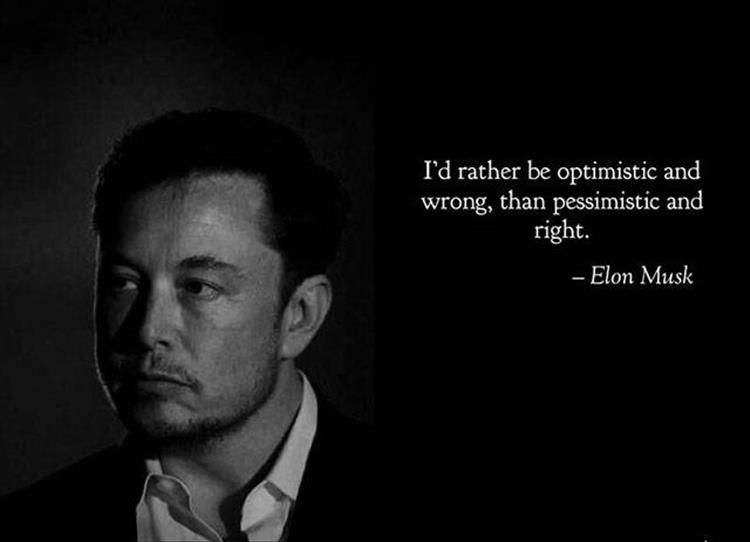 Top Ten Quotes Of The Day Elon Musk Quotes Joe Rogan Quotes Genius Quotes