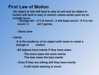 Scientific revolution · 3 Laws of Motion Worksheets   Newton\u0027s three laws of motion