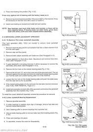 image result for skid steer hydraulic system pictures south africa rh pinterest com bobcat skid steer hydraulic schematic cat skid steer hydraulic schematic