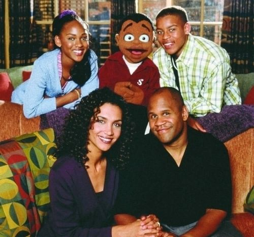 24 Nickelodeon ideas   nickelodeon, childhood memories, 90s kids