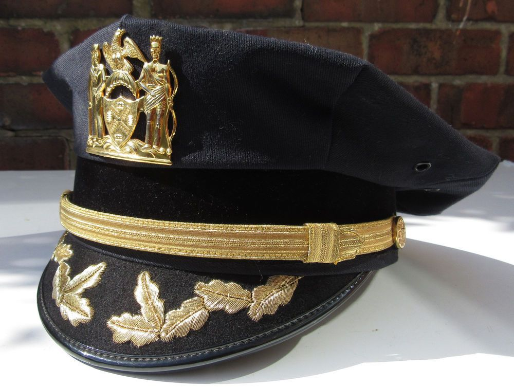 Pin by Thecoolingtower on Police Hats 6c600306e378