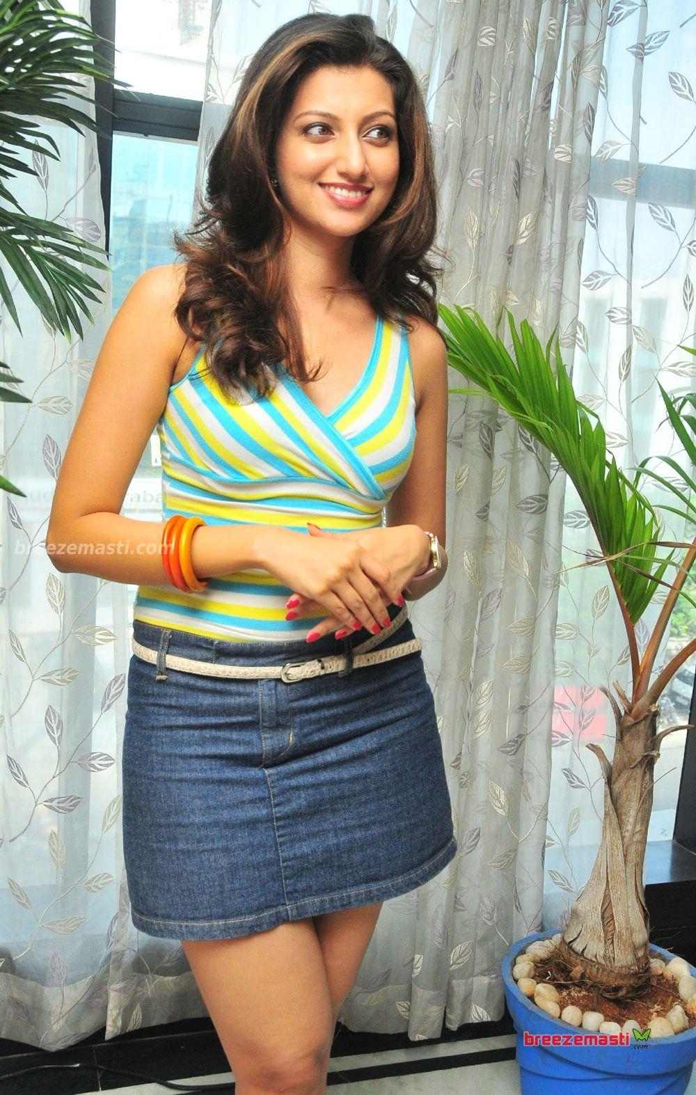 Hamsa Nandini Telugu Actress 59  Hot Girls  Hamsa -1471