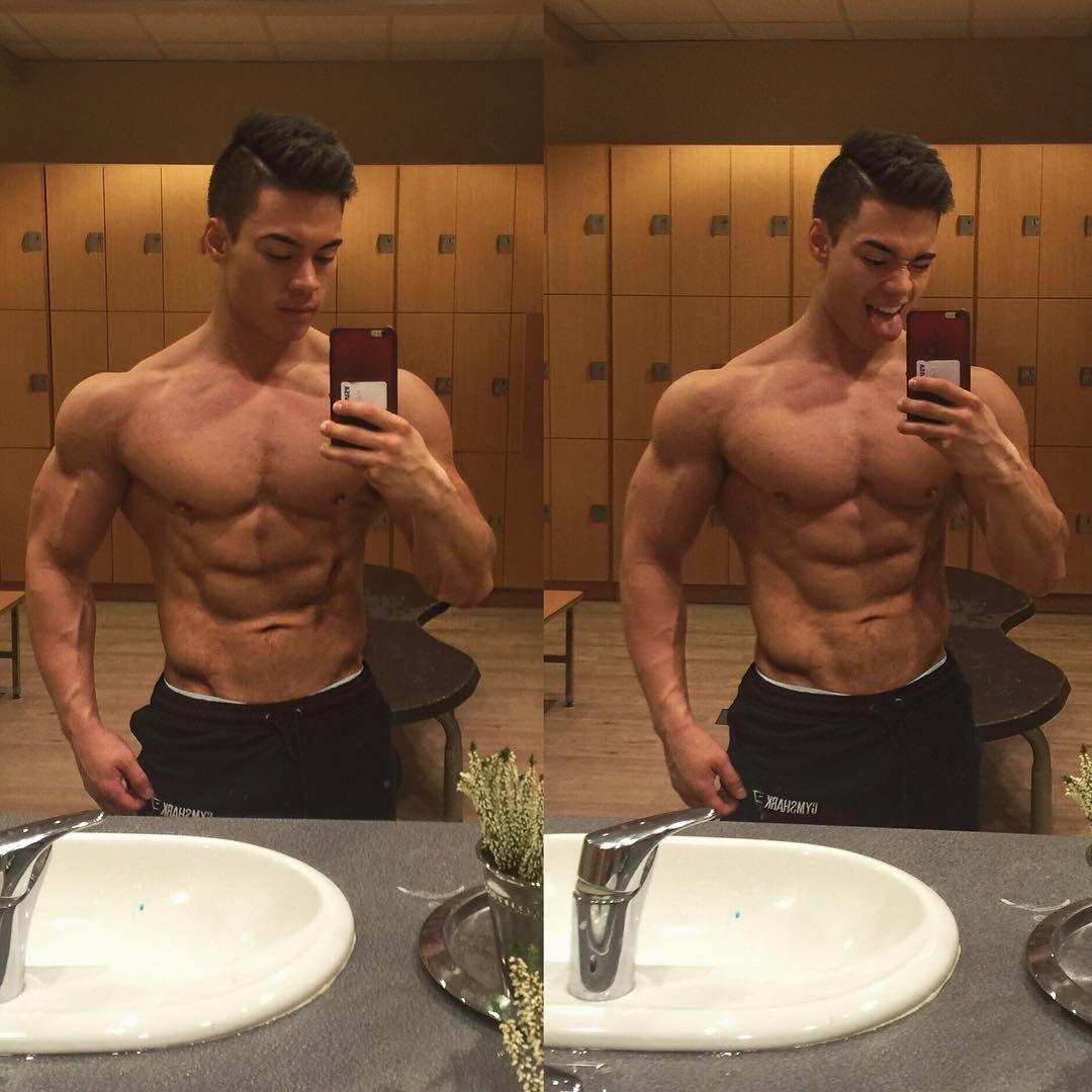 clear muscle gymgrossisten