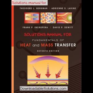 Pin Di Solutions Manual Download