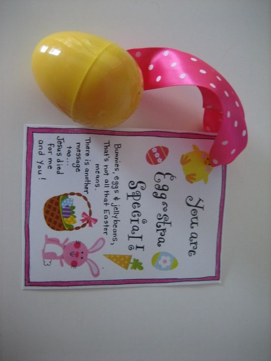 Perfect gift for nieces and nephews easter pinterest niece perfect gift for nieces and nephews negle Image collections