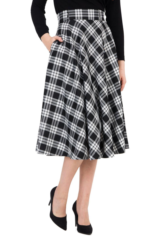 Spodnica Za Kolano Rozowa Spodnica Tiulowe Spodnice Mohito Spodniczka W Kratke H M Spodnice Eleganckie Midi Skirt Clothes Skirts