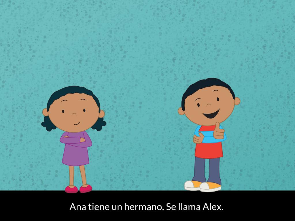 Spanish For Kids Starter Kit In