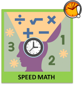 Lazymaths Com Sped Math Math Concepts Math Strategies