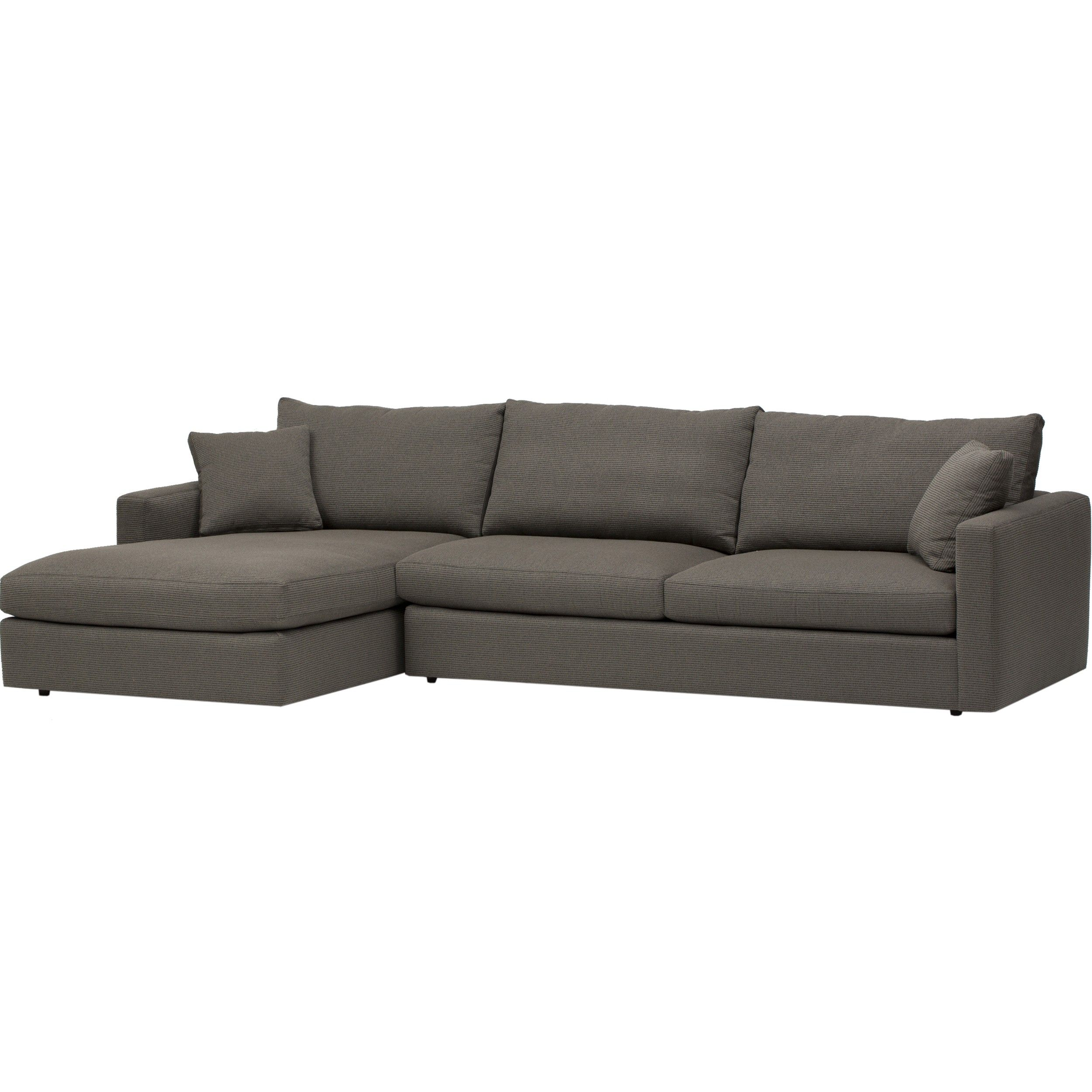 Miller Sectional Ducati Metal Sectionals Sofas Furniture