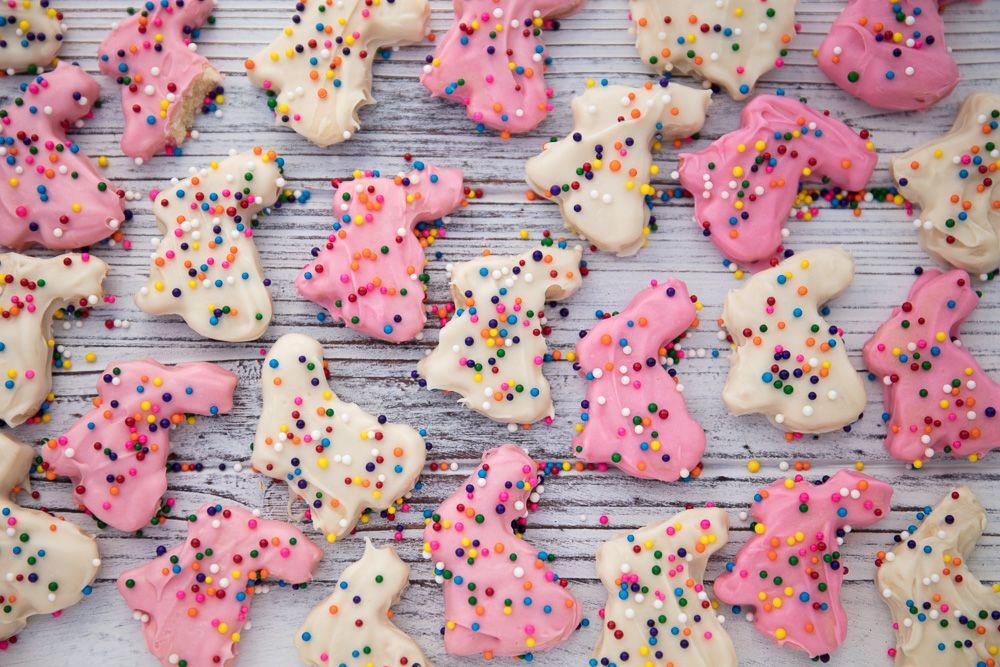 16++ Are animal crackers vegan ideas