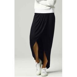 Wickelröcke für Damen #outfitswithshorts