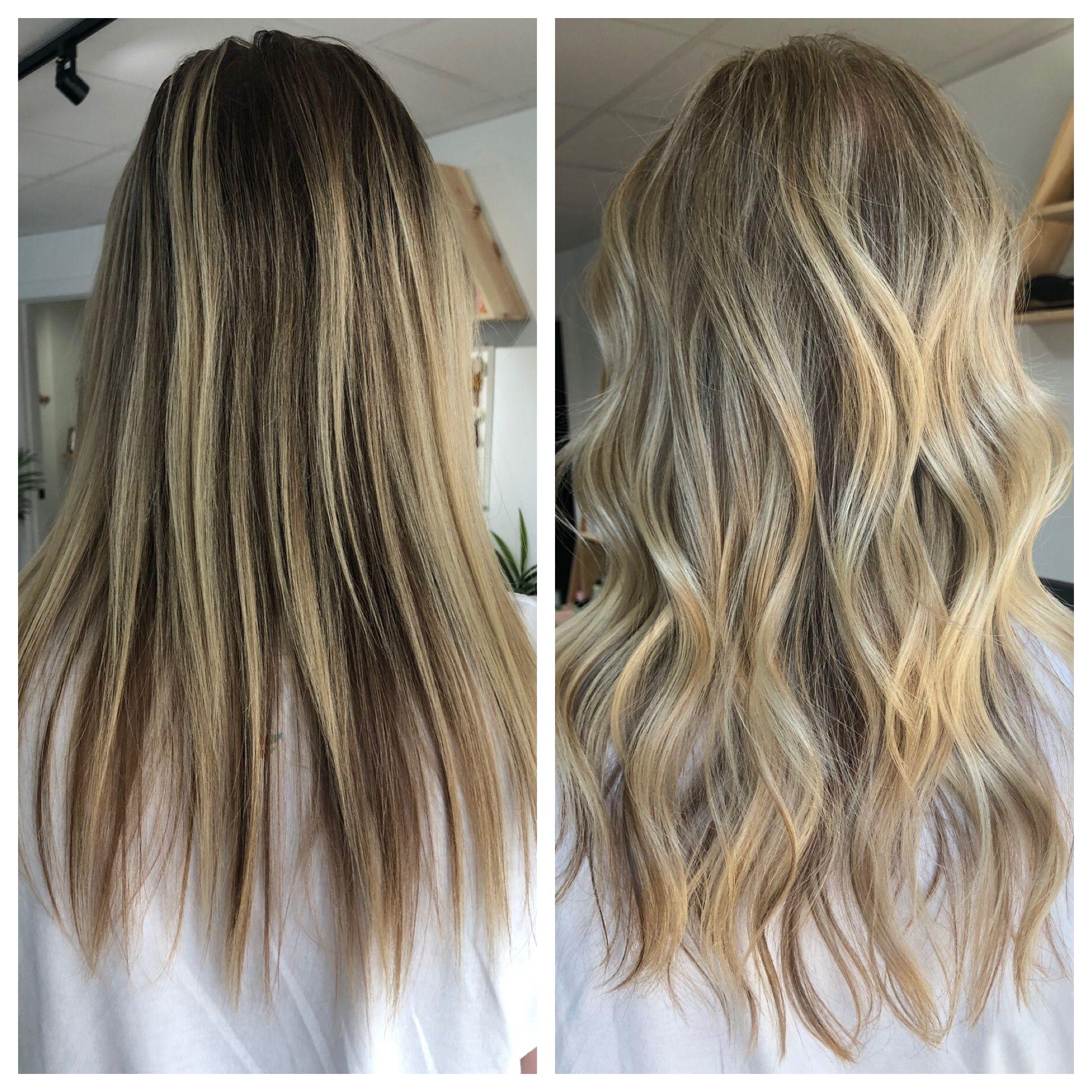 Hair Extensions Hot Heads Hair Extensions Hair Extensions Head Hair
