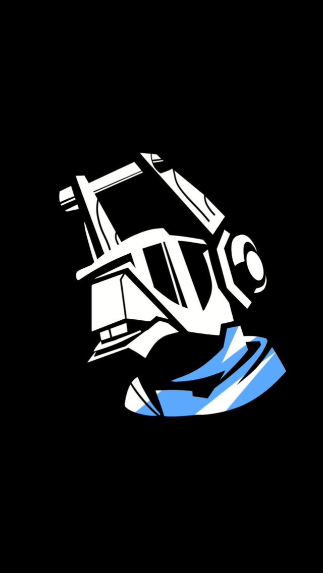 Quieres Un Fondo De Pantalla Al Estilo Dj Pues Esta Es Tu Solu Fondos De Pantalla De Juegos Mejores Fondos De Pantalla De Videojuegos Fondos De Pantalla Nike