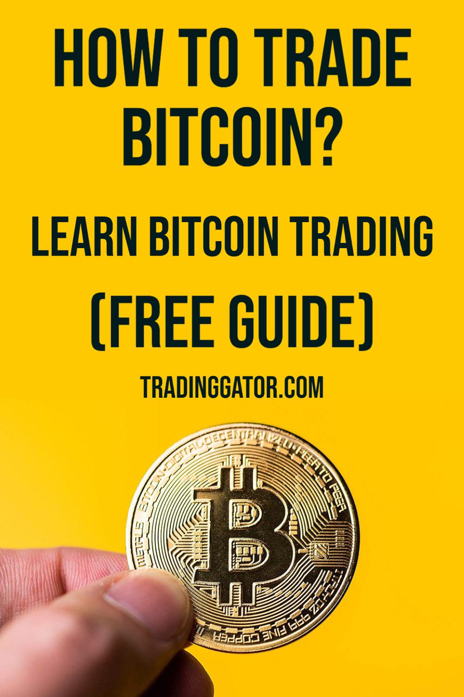 Pin On Bitcoin Trading Buy Sell Trade Bitcoin