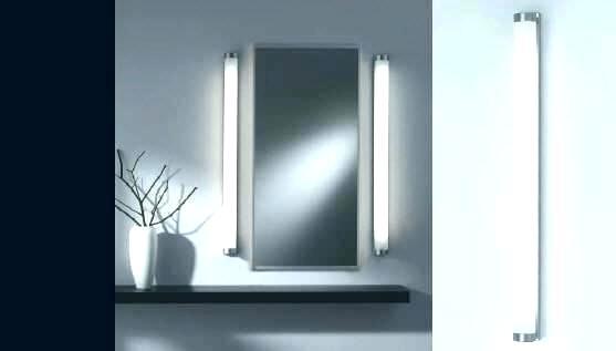 Vanity Lights Vertical Google Search Vanity Lighting Mirror With Lights Lighted Bathroom Mirror