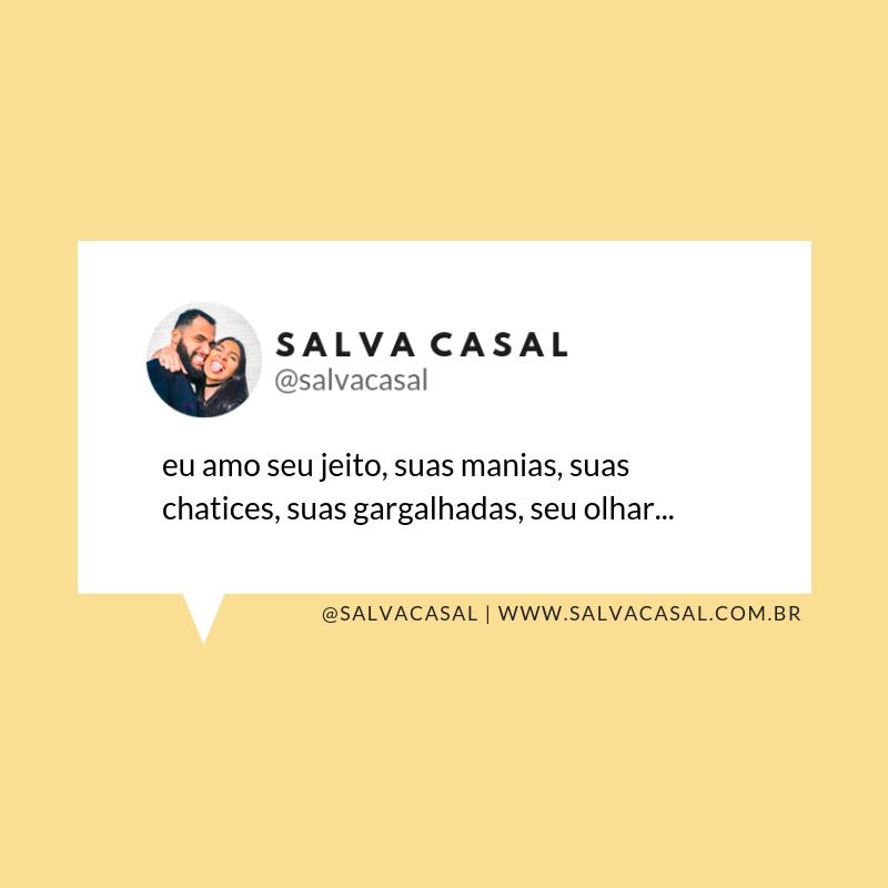 40 Frases De Amor Para Apaixonados Frases De Amor