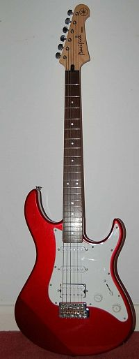 eswap4u | Electric Guitar | Musical Instruments