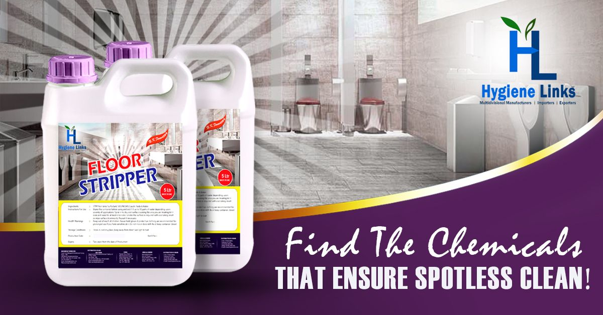 Pin By Daisypeter On Cleaning Products Manufacturers Cleaning