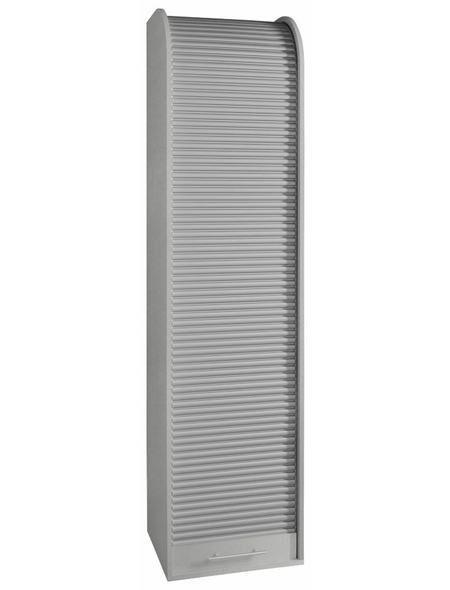 Rollladenschrank »777/1RL«, mit optimaler Tiefe für Ordner Jetzt