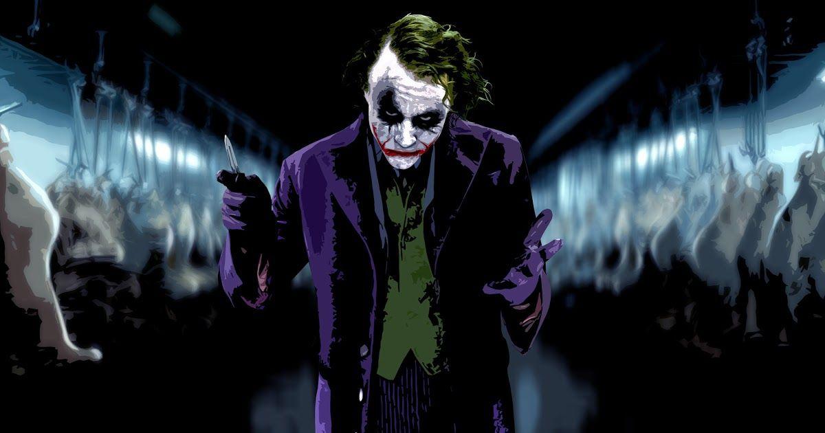Keren 30 Download Foto Joker Untuk Quotes Di 2020 Dengan Gambar