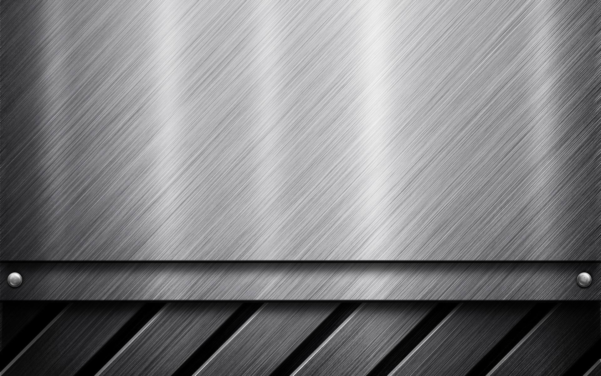 Metal Texture Desktop Background Wallpapers For HD