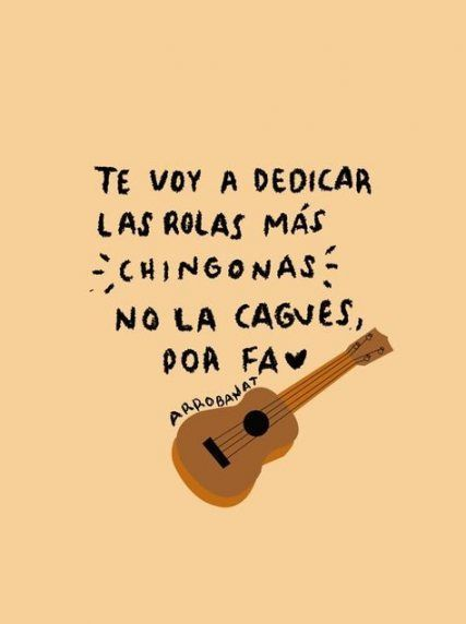 Love Quotes For Him In Spanish Love Quotes Love Quotes For Him Funny Quotes For Him Spanglish Quotes