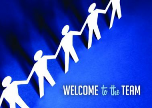 welcome to the team images - Google Search | Image ...