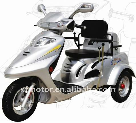 Trike Scooter Buy Disabled Tricycle Handicapped Tricycle 3 Wheel Trike Scooter Product On Alibaba Com Trike Scooter Trike Scooter