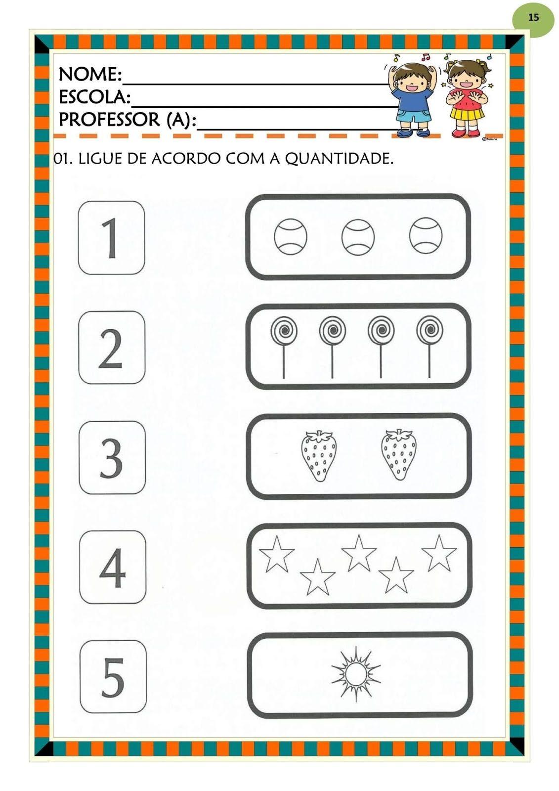 Pin On Math Toddler