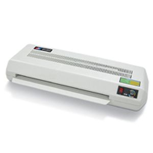 Roll Laminating For Sale Wide Format Cold Laminators Machine Laminated Machine Laminates
