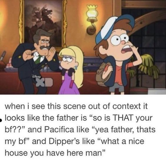 Reddit The Front Page Of The Internet Gravity Falls Funny Gravity Falls Comics Fall Memes