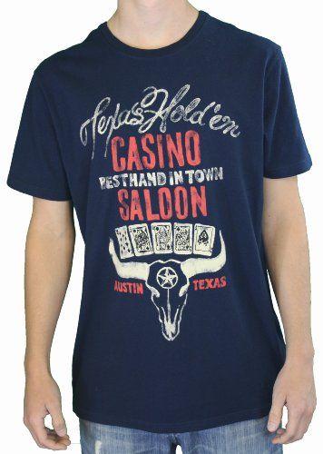 Blackjack chap 86