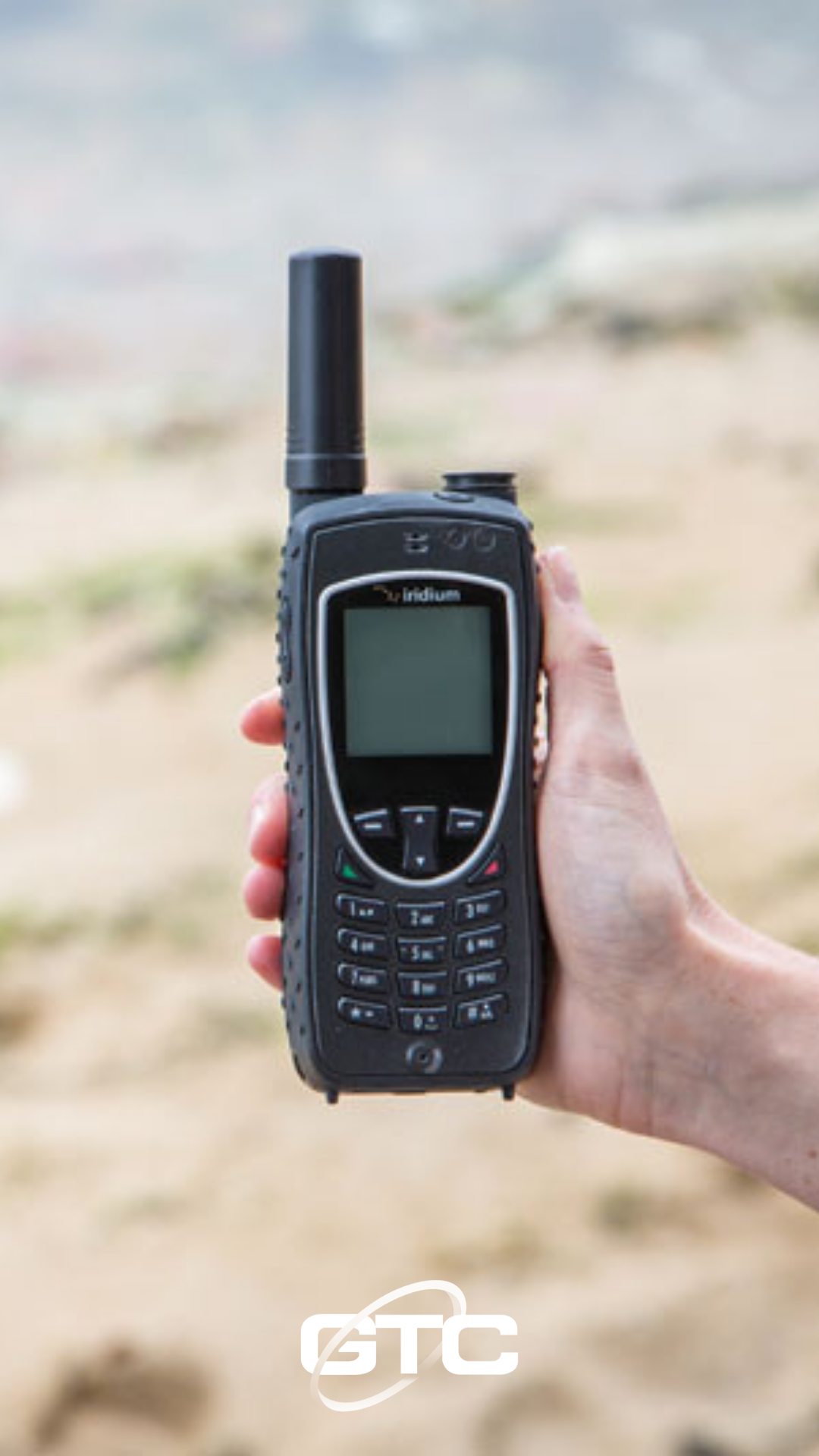 Pin by Global Telesat Communications on Satellite Phones
