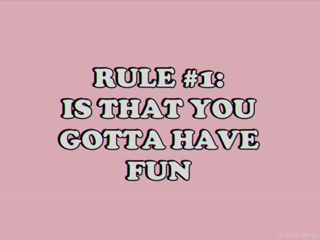 flirting quotes to girls love lyrics tumblr funny