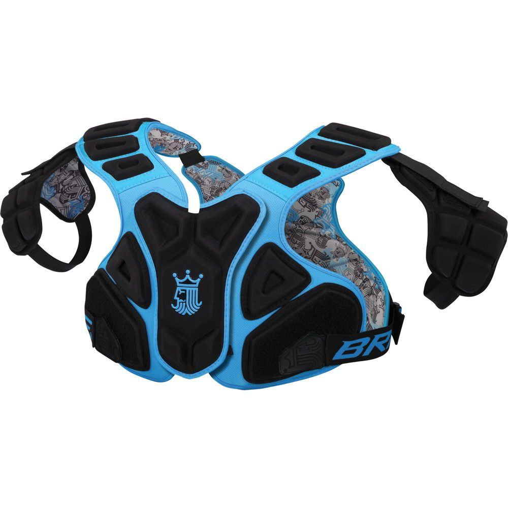 Shoulder pads shoulder pads your price 119 95
