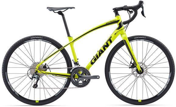 Giant Anyroad 1 Bike Masters Az Bikes Direct Az Giant Bicycle Bicycle Bike