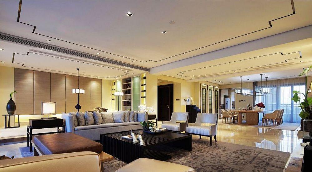 Contemporary Home Interior Design Interior Design College Degree