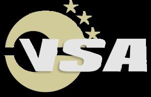 Vektan Security Agency | Logos, Guerrilla, Lettering