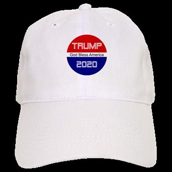 Trump 2020 Gba Baseball Cap  cff89a39b49