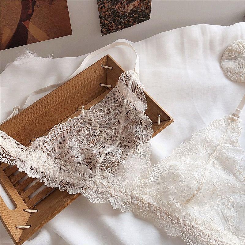 Производители кружевного белья женское белье одежда в интернете