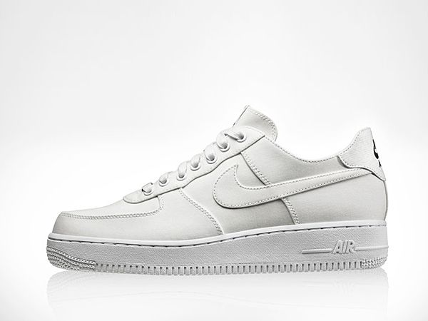 online store 05691 3e94d Nike Sportswear Nike x DSM AF1 NRG - Nike and Dover Street Market have  teamed up for a new Air Force 1 collaboration celebrating the 30th  anniversary of the ...