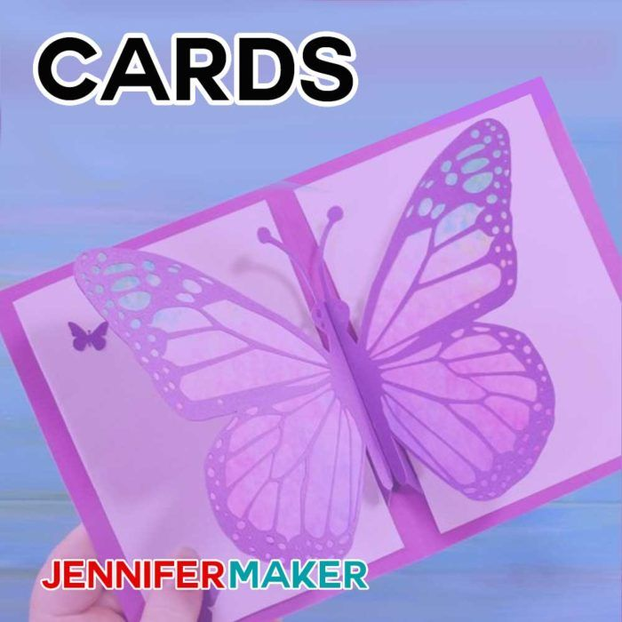 Download JenniferMaker DIY & Craft File Resource Library - Page 4 ...