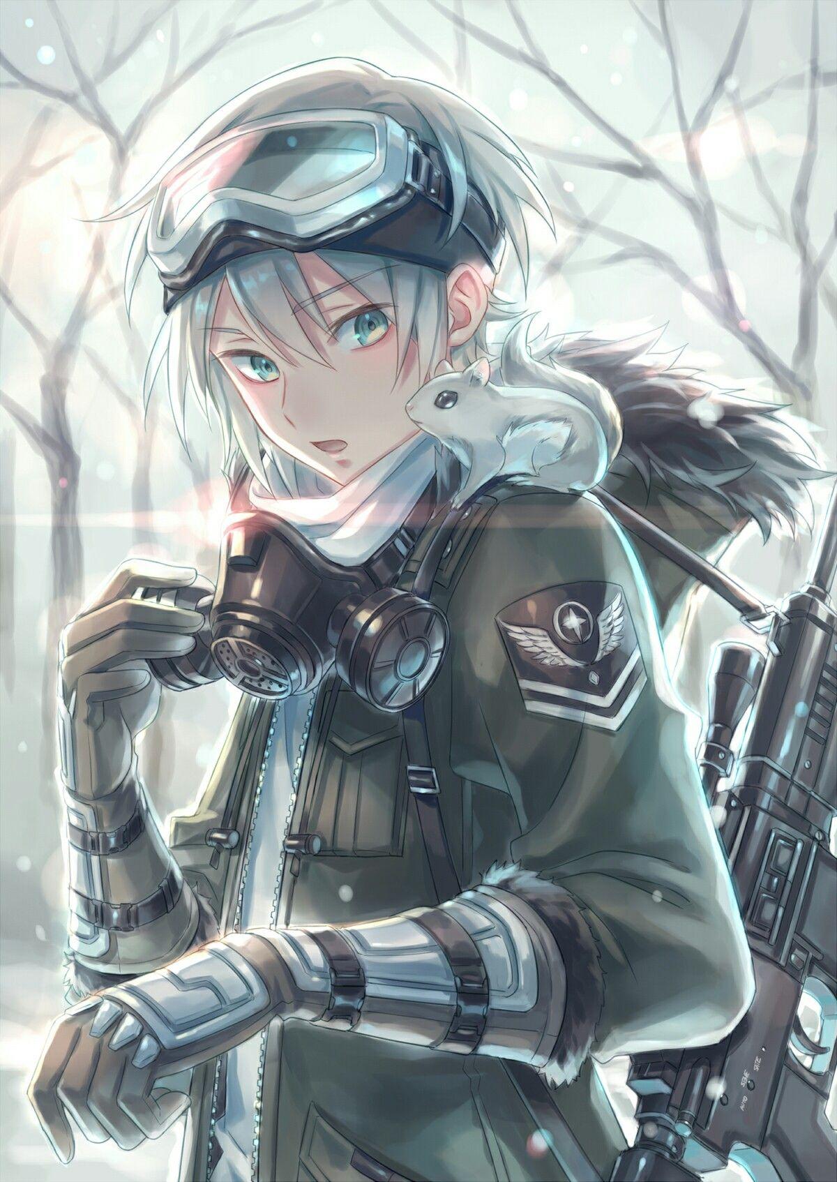 (*⁰ ⁰*) Anime characters, Anime