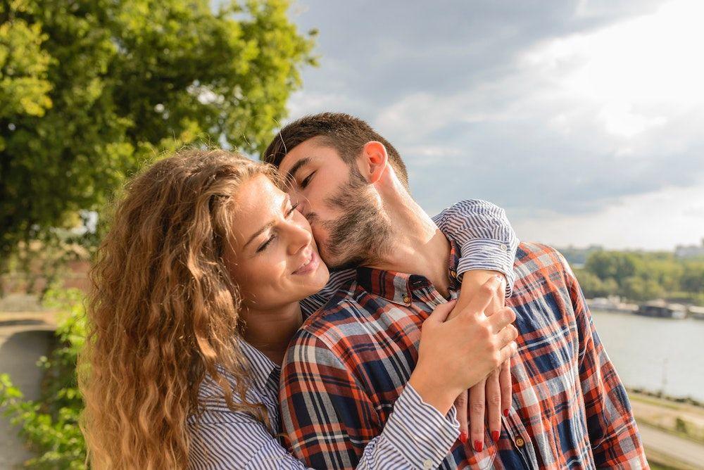 Smettere di fumare migliora la fertilità maschile e femminile. Perchè? - PeriodoFertile.it