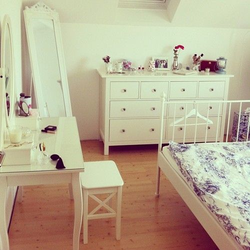 Modren Bedroom Designs Tumblr White Design Ideas 15373 To