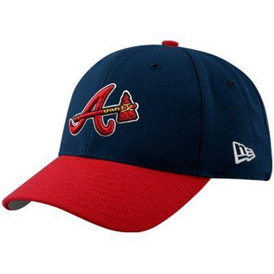Atlanta Braves Atlanta Braves Hat Atlanta Braves Braves
