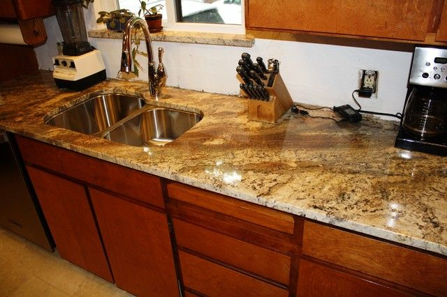 Netuno Bordeaux Granite Countertop Design Ideas Information For Kitchen Remodeling Simple Kitchen Remodel Galley Kitchen Remodel Inexpensive Kitchen Remodel