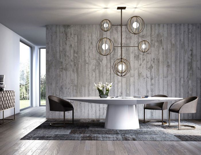 Modern Dining Tables Round Dining Table Modern Luxury Dining Room Modern Dining Table